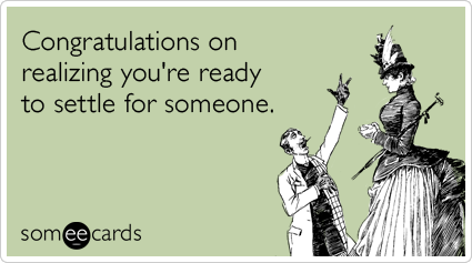 settle-engagement-marriage-couple-wedding-ecards-someecards